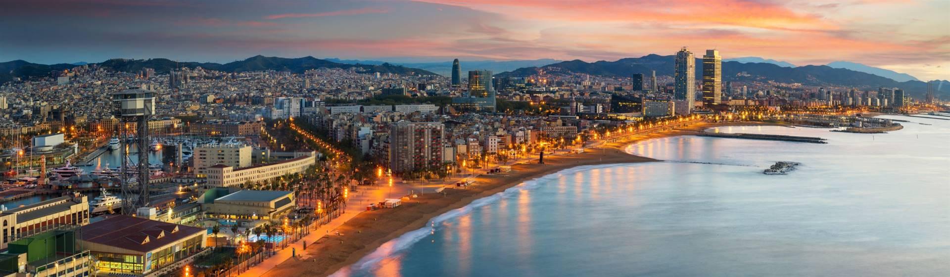 "<img src=""barcelonaspain-shutterstocklr.jpeg"" alt=""Barcelona - Spain""/>"