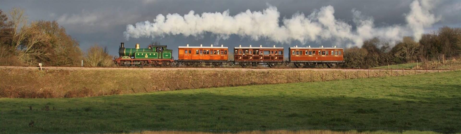 """<img src=""""bluebellrailwayseptember2019.jpeg"""" alt=""""Bluebell Railway""""/>"""