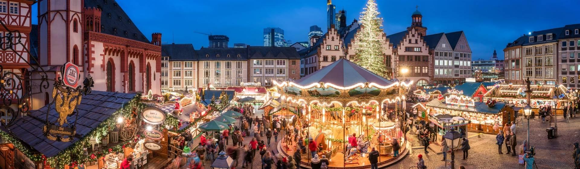 """<img src=""""christmasmarket-shutterstock.jpeg"""" alt=""""Christmas Markets""""/>"""