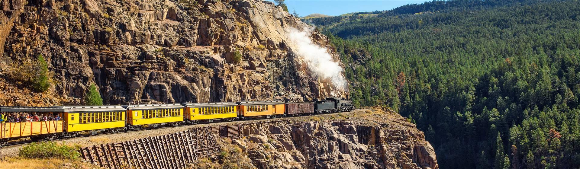 "<img src=""coloradosteam-shutterstock.jpeg"" alt=""Colorado Steam""/>"