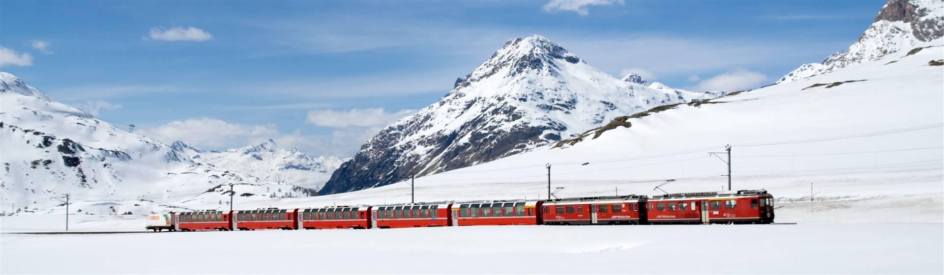 "<img src=""glacierexpress2-shutterstock.jpeg"" alt=""Glacier Express - Switzerland""/>"