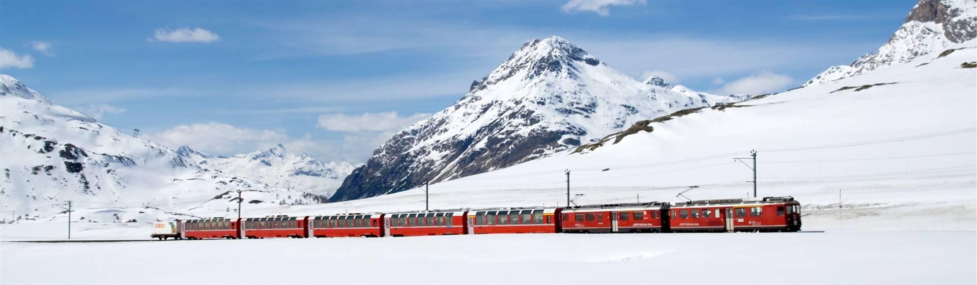 "<img src=""glacierexpress2-shutterstocklr.jpeg"" alt=""Glacier Express - Switzerland""/>"