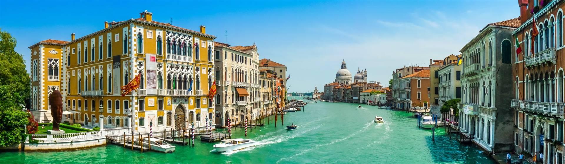 """<img src=""""grandcanalvenice-shutterstock.jpeg"""" alt=""""Grand Canal Venice""""/>"""