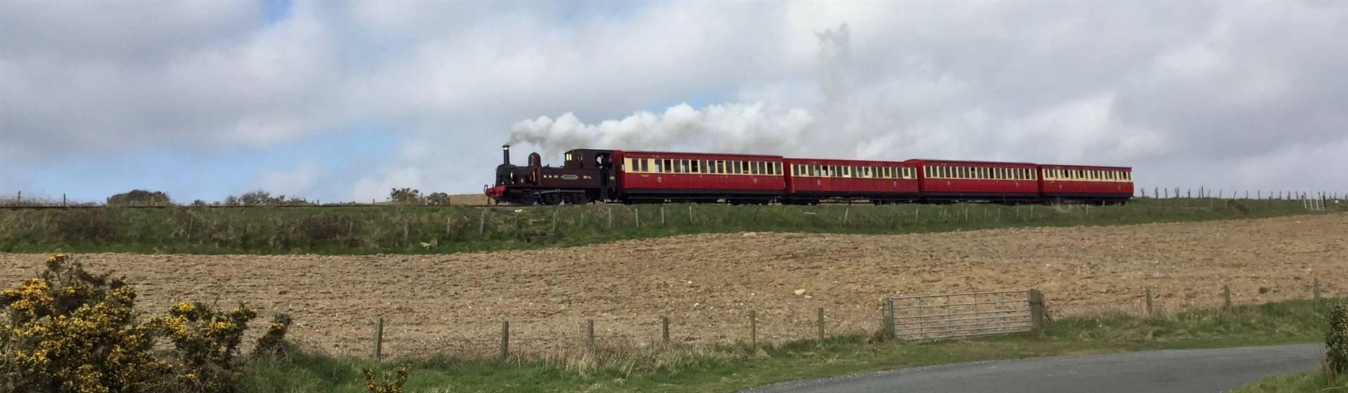 """<img src=iisleofmanrailway-shutterstock.jpeg"""" alt=""""Isle of Man Railway""""/>"""