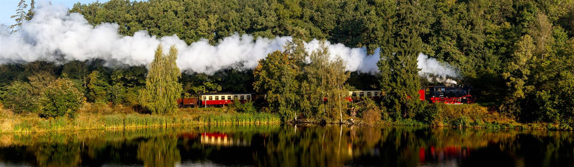 """<img src=""""selketalbahn-shutterstock.jpeg"""" alt=""""Selketalbahn Autumn""""/>"""