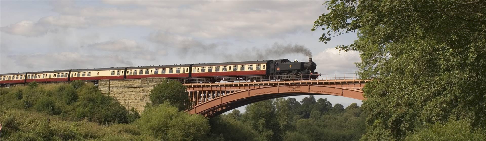 "<img src=""severnvalleyrailway-adobestock.jpeg"" alt=""Severn Valley Railway""/>"