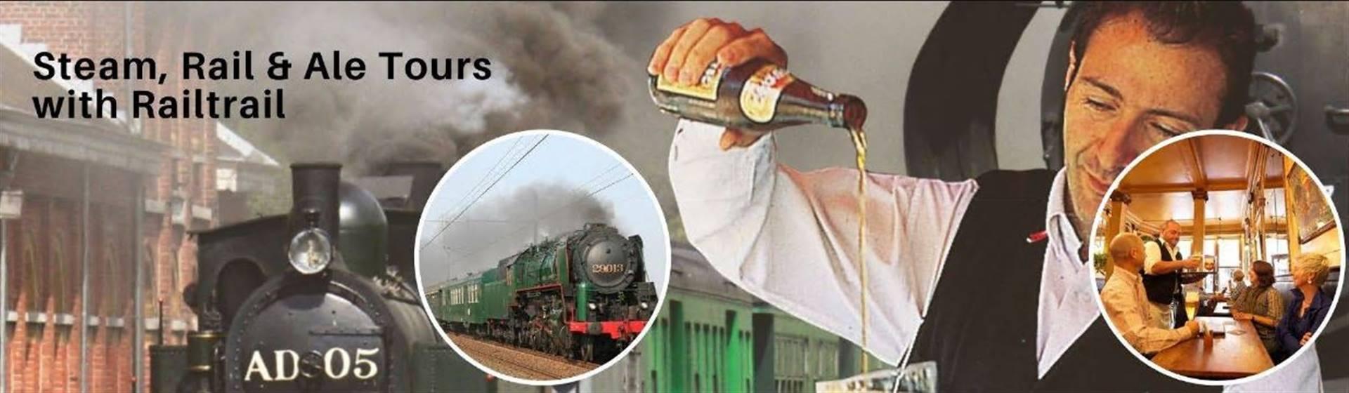 "<img src=""steamrail&ale.jpeg"" alt=""Steam, Rail & Ale Trails""/>"