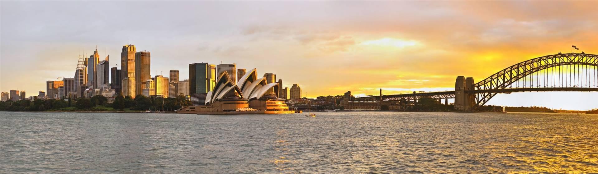 "<img src=""sydney-shutterstock.jpeg"" alt=""Australiia""/>"