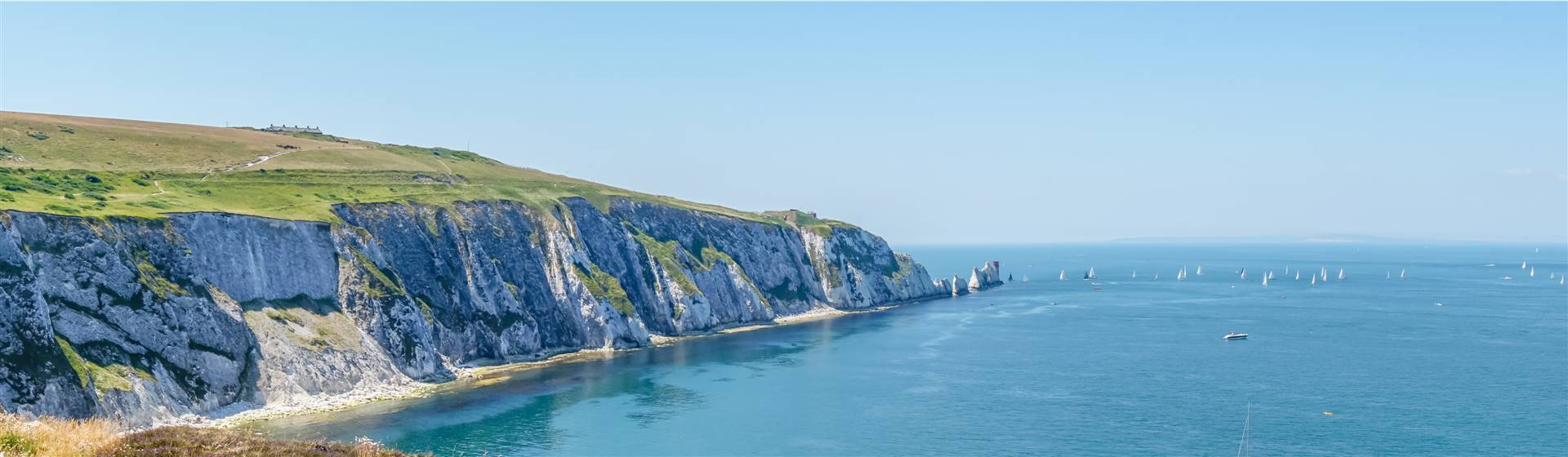 "<img src=""theneedles-shutterstock.jpeg"" alt=""The Needles - Isle of Wight""/>"