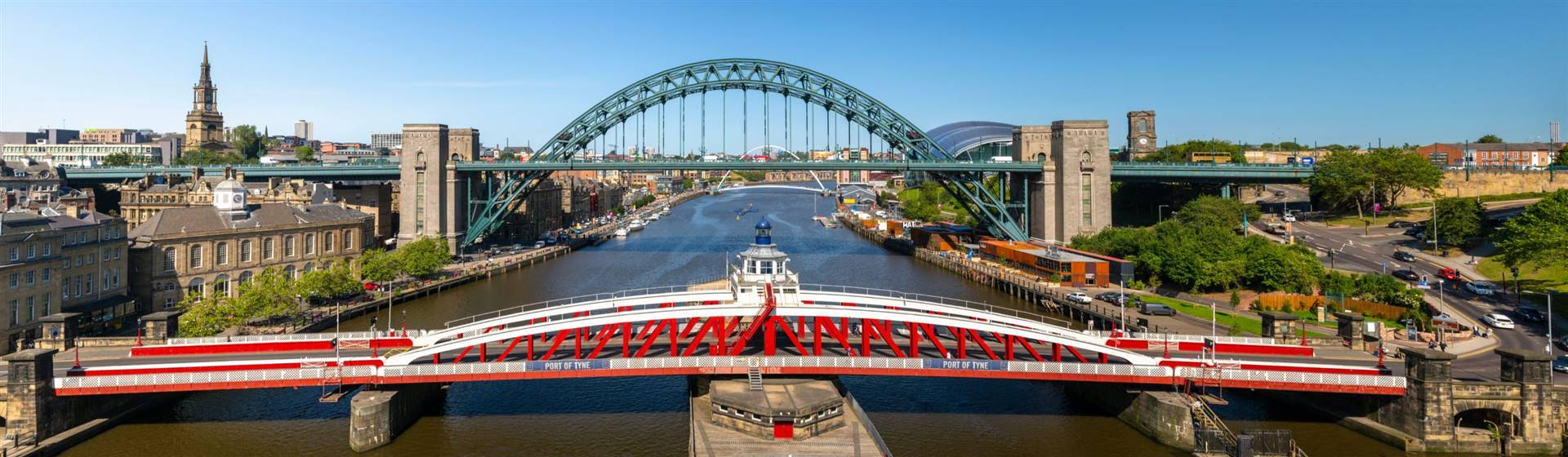 "<img src=""tynerivernewcastle-shutterstocklr.jpeg"" alt=""Tyne River - Newcastle""/>"