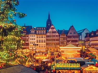 """<img src=""""christmasmarkets-shutterstock.jpeg"""" alt=""""Festive & Winter""""/>"""