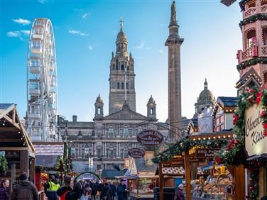 "<img src=""festiveglasgow-shutterstock.jpeg"" alt=""Festive Glasgow""/>"