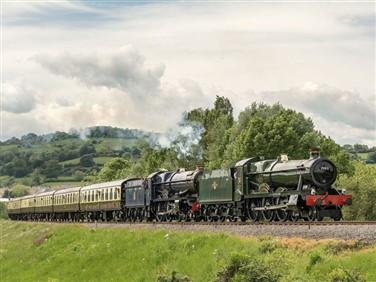 "<img src=""jgloucester&warwickshirerailway©gwr.jpeg"" alt=""Gloucester & Warwickshire Railway""/>"