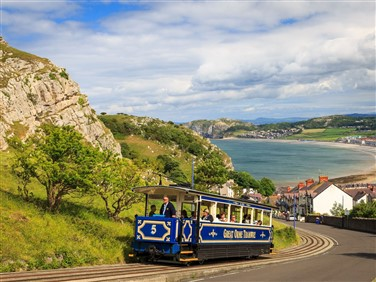 """<img src=""""great-orme-tramway-shutterstock.jpeg"""" alt=""""Great Orme Tramway""""/>"""