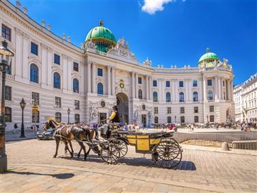 "<img src=""hofburg-vienna-shutterstock.jpeg"" alt=""Hofbug Vienna""/>"