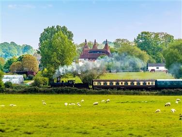 "<img src=""kent&eastsussex-shutterstock.jpeg"" alt=""Kent & Sussex Railway""/>"