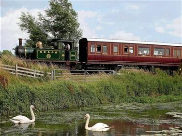 "<img src=""kent&eastsussex.jpeg"" alt=""Kent & East Sussex Railway""/>"