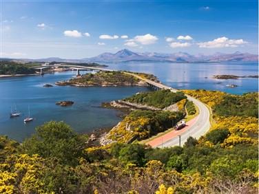 """<img src=""""kyleoflochalsh-shutterstock_1109982524.jpeg"""" alt=""""Scotland""""/>"""