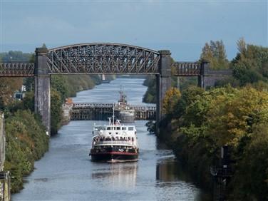 """<img src=""""manchestershipcanal.jpeg"""" alt=""""Mersey Ferry""""/>"""
