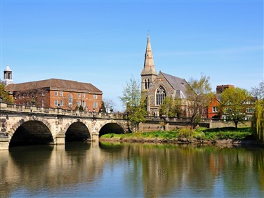 "<img src=""shrewsburys-riverside©-shutterstock.jpeg"" alt=""Shrewsbury Riverside""/>"