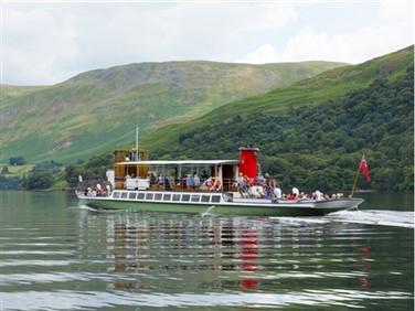 "<img src=""ullswatersteamboat-shutterstock_260879429.jpeg"" alt=""Lake District""/>"